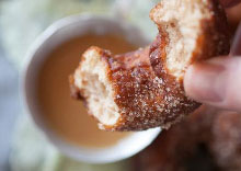 donutsandcoffee